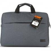 Чанта за лаптоп Canyon, Сива, 15. 6 инча, CNE-CB5G4