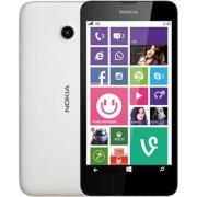 Nokia Lumia 635 Blanco, Libre A