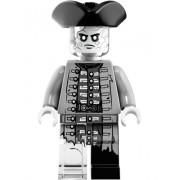 POC041 Minifigurina LEGO Pirates of the Caribbean - Officer Magda (POC0