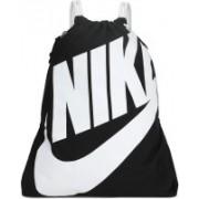 Nike NK HERITAGE GMSK - NFS 5 L Backpack(Black)