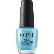 OPI Nail Lacquer 15 ml - NLE75 - Can't Find My Czechbook