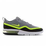 Nike Air Max Sequent 4.5 - Heren Schoenen
