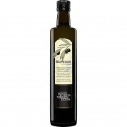 Bohigas Olivenöl »Bohigas« - 0,5 L. aus Spanien