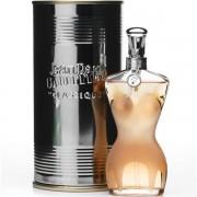 Jean Paul Gaultier Classique EDT 100ml за Жени