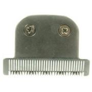 Moser hajvágóhoz kés (59302)