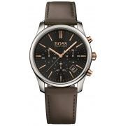 Hugo Boss Black Time-One 1513448