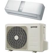Super i-invertor климатик Gorenje KAS26NF3SDCINVWFA + KAS26ZDCINVA , Йонизатор
