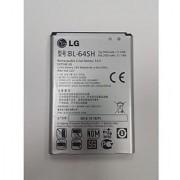 Original Li Ion Polymer Replacement Battery BL64SH for LG LS740 VOLT