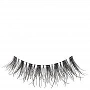 Nyx Professional Makeup ciglia finte Wicked Lashes - Risque