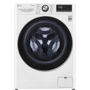 Комбинирана пералня със сушилня LG F4DV910H2