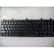 Tastatura laptop MSI MS 1674