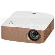 LG Videoproyector LG PH150G-GL