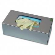 Jurine Distributeur inox de gants 1 boîte 85.000000