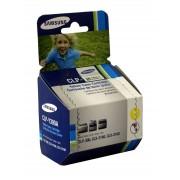 Тонер касета CLP300 Yellow - 1k (Зареждане на CLP-Y300A/ELS)