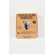 Cyclo Club Marcel Rompertje - Grijs