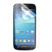 Anti-Glare Screen Protector for Samsung Galaxy S4 mini - Samsung Screen Protector
