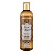 Tesori d´Oriente Argan Oil душ олио 250 ml за жени
