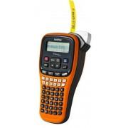 Sistem de etichetare profesional Brother P-Touch PT-E100VP