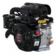 Loncin LC168F-2H Ugradni Motor