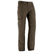 Pantaloni Argali.2 Winter Blaser