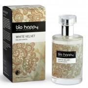 Bio happy Eau de Toilette White Velvet