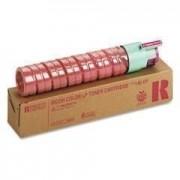 Ricoh 888282 Type 245 tóner magenta