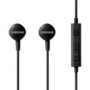 Samsung Écouteurs Stéréo Samsung - Noir