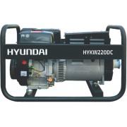 Hyundai HYKW220DC - HYKW220DC