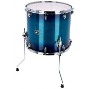 """Tama 18""""""""x16"""""""" Supers. Classic FT BAB"""
