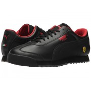 PUMA SF Roma Puma BlackPuma BlackPuma Black