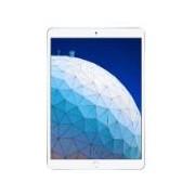 Apple 10.5-inch iPad Air 3 Wi-Fi 64GB - Silver MUUK2HC/A