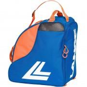 Lange Medium Boot Bag 40L