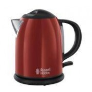 Russell Hobbs Flame Red 20191-70