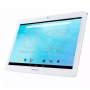 Tablet PC Banghó Aero 10 Quad Core 2gb Ram 16gb 10.1 Pulg. Ips