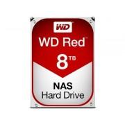 WD Western Digital Red - 8 TB