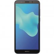 Huawei Y5 2018 Dual Sim 2GB/16GB 5,45'' Azul