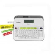 Етикетен принтер Brother P-Touch PT-D400