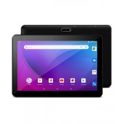 "Tableta Allview Viva 1003G Lite 10.1"", Black, 3G, RAM 1GB, Stocare 16GB"