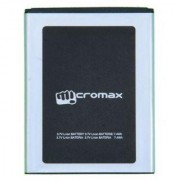 mobile batteryFor Micromax Mobile Phones S-300