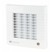 Ventilator cu jaluzele MA 150