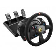 Thrustmaster T300 Ferrari Integral Racing Wheel Alcantara Edition PS4/PS3/PC 4160652