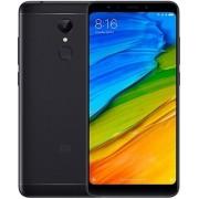 Xiaomi Redmi 5 3GB 32GB Negro, Libre B