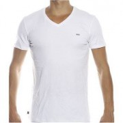 Diesel Michael V-neck T-shirt * Fri Frakt *