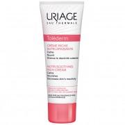 Uriage Cremă de piele hidratantă și nutritivă Toléderm (Nutri-Soothing Rich Cream) nutriție (Nutri-Soothing Rich Cream) 50 ml