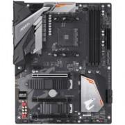 Gigabyte Moederbord AMD Gigabyte B450 AORUS PRO