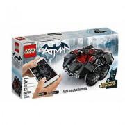 Lego Klocki LEGO 76112 Zdalnie sterowany Batmobil