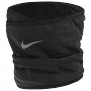 NIKE Scaldacollo Run Therma Sphere 3.0 by Nike in nero, Gr. S/M