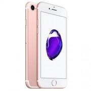Apple Iphone 7 4g 32gb Rose Gold