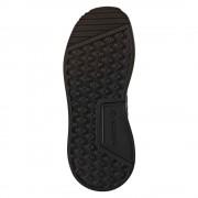 Adidas Sneakers Adidas-originals X_plr Children