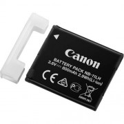 Canon BATTERIA ORIGINALE NB-11L - CANON PowerShot SX420 IS